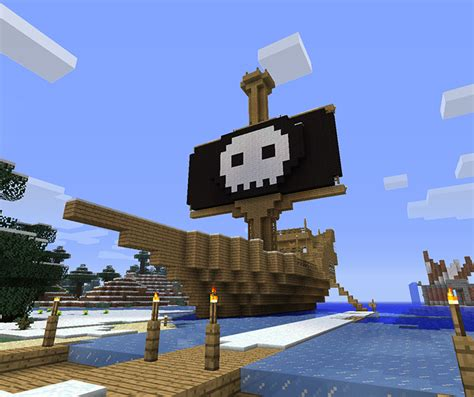 Minecraft Boat Wheel by Pin Minecraft Ship Steering Wheel Image Search Results On