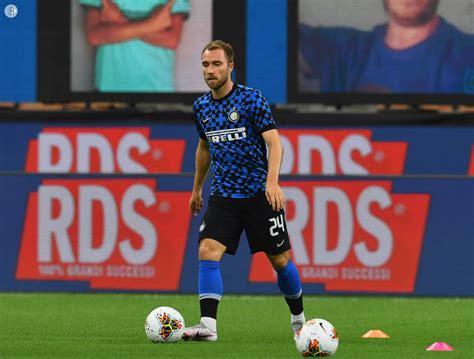 Inter de Milão x Sassuolo: veja onde assistir à partida do ...