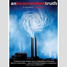 An Inconvenient Truth Dvd Release Date