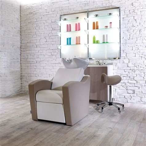 salon sink and chair salon ambience advantage wu 55 56 58 salon sink and chair
