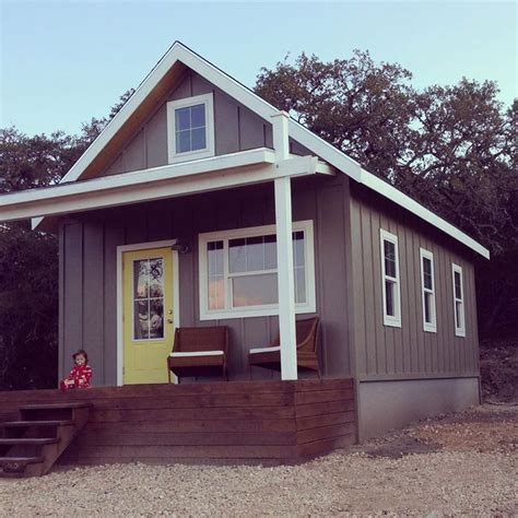 cottage design ideas exterior colors cottage house plans