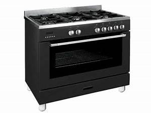 574a8e39e82 maxi cuisini re conforama cuisiniere fratelli onofri ev92 prix 771 10 euros