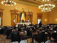 Ohio Senate - Wikipedia