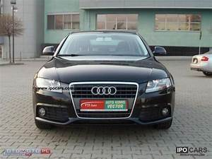 2008 audi a4 vat invoice car photo and specs for Audi a4 invoice