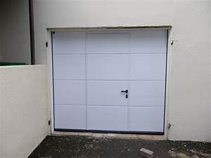 Porte d entree blindee a paris conception 2017 idees de for Porte de garage enroulable et tarif porte pvc