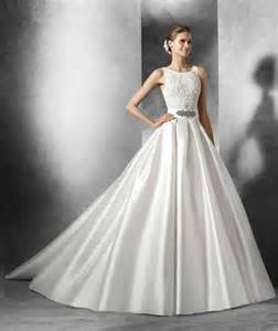 robe de mariã e prix acheter tissu mikado robes de soirée en soie robe de mariée décoration de mariage