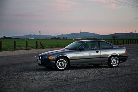 Images For > Bmw 318is