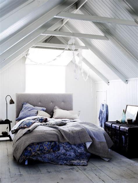 cozy  comfy scandinavian bedroom designs digsdigs