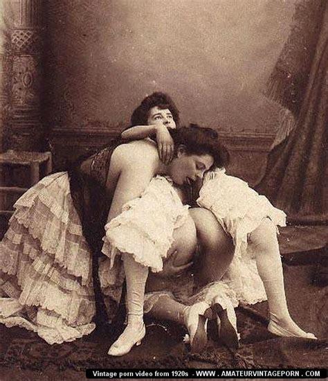 Retro Vintage Amateur Porn 1890 1930s 004  Porn Pic From Amateur Vintage Porn From 1890 To
