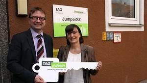 Tag Salzgitter Lebenstedt : neues tag sozialprojekt jumpers startet in salzgitter lebenstedt hallo wochenende ~ Watch28wear.com Haus und Dekorationen