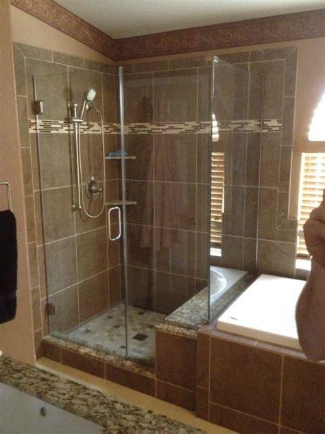 bathroom inspiring lowes shower doors  bathroom