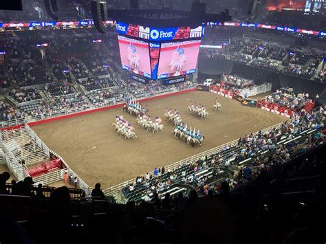 san antonio stock show and rodeo 2017 amanda l