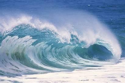 Ocean Waves Wave Wallpapers Under Which Wallpapersafari