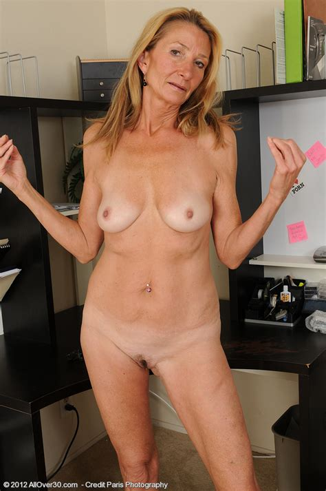 mature ladyboss pam get naughty in the office milf fox