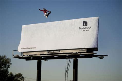Funny Billboard Advertising super cool billboard ads top design magazine web 600 x 401 · jpeg