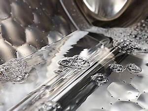 Waschmaschine Stinkt Von Innen : waschmaschine reinigen innen miele ihr haushaltsratgeber ~ Markanthonyermac.com Haus und Dekorationen