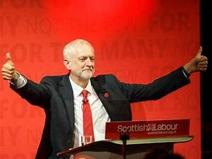 General election: Labour close gap on Tories to six points ...