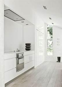 45 cozy whitewashed floors decor ideas 1520