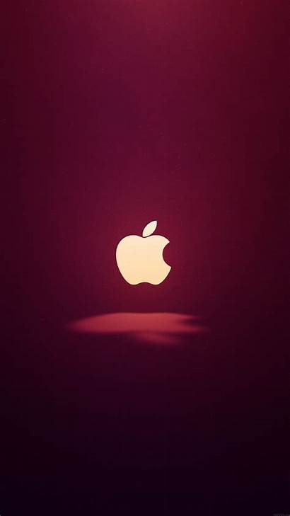 Apple Wallpapers Iphone Phone Mcintosh Mobile Awesome