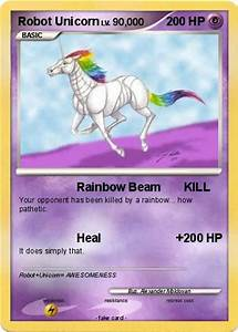 legendary unicorn pokemon images