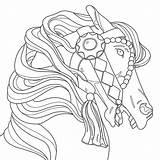 Carousel Coloring Cruz Santa Looff Boardwalk Charles Drawing Adults Jones sketch template