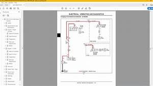John Deere D140 Manual