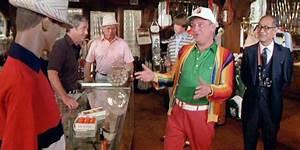 Classic Movie T... Caddyshack Trailer