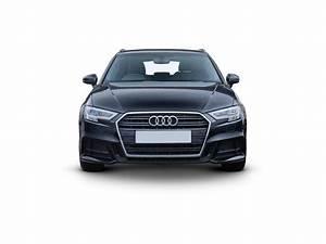 Audi A3 Sportback Business Line : audi a3 sportback 1 4 tfsi s line 5dr concept vehicle leasing ~ Medecine-chirurgie-esthetiques.com Avis de Voitures