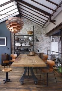 HD wallpapers cuisine interieur house