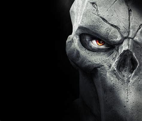 Skull Animated Wallpaper - skulls wallpapers and screensavers wallpapersafari