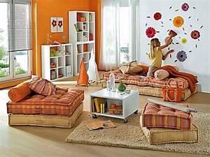Home Decor Australia Home Design Ideas