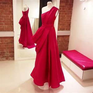 couture evening dress alterations 2015 london fitting rooms With wedding dress alterations london