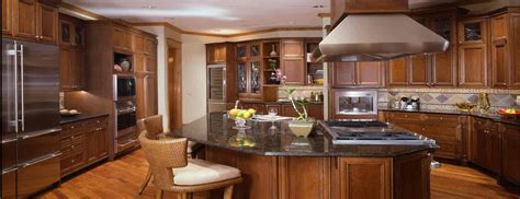 Kitchen Renovation Apartment Bathroom Remodeling Near