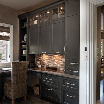 the best kitchen cabinets 86 best kitchen den dining room remodel ideas images on 6039