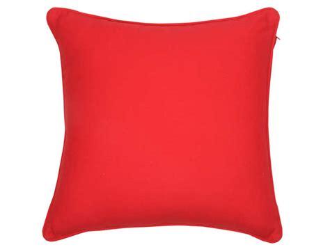 canapé coton coussin coloris vente de coussin et housse de