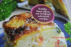 Bring Was Mit : ich bring 39 was mit 70 glutenfreie kulinarische geschenke aus der eigenen k che gewinnspiel ~ Eleganceandgraceweddings.com Haus und Dekorationen