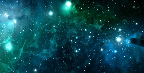 You can use wallpapers phone blue green for your android backgrounds, tablet, samsung screensavers, mobile phone lock screen and another smartphones device for free. Space Nebulae Flight Background with Plexus by MacroLogic   VideoHive