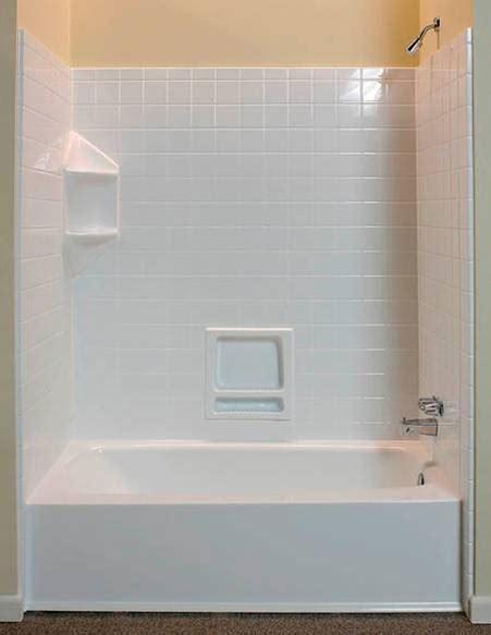 Bathroom Fixtures Manufacturers
