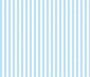 light blue and white 1/2 inch stripe fabric ...