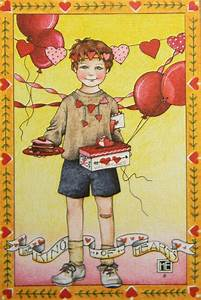 Best 20+ King Of Hearts ideas on Pinterest | Playing card ...
