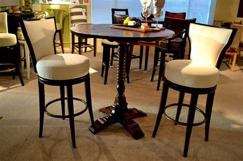 designmaster furniture april  high point