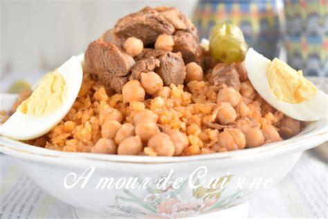recette de cuisine algerienne chekhchoukha constantinoise chakhchoukha de constantine