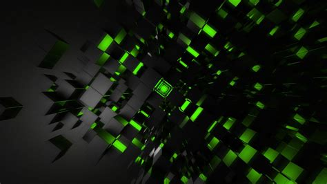 Pics Of Neon Green Green Neon Hd Wallpaper Cool Images Download Free High Definition Amazing Tablet Pictures 1080p