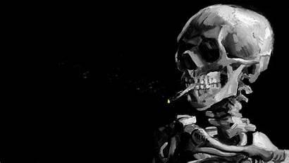 Skull Background Skeleton Wallpapersafari Keywords Similiar