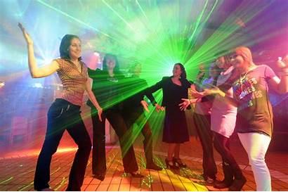 Disco Dance Club Wallpapers Backgrounds Mobile Desktop