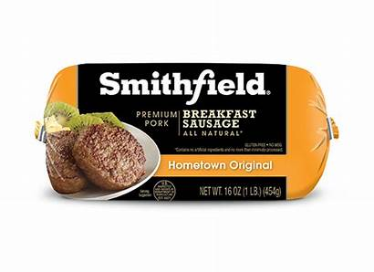 Smithfield Sausage Rolls Breakfast Dollar General Couponcommunity