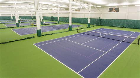 midtown park life time tennis  athletic galleria momentum indoor climbings  houston