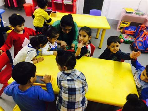 vidyanjali preschool discovery montessori ashoka niketan education 1 359 883