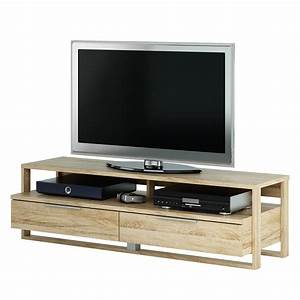 Bank Mbel Perfect Full Size Of Wohndesign Cool Coole