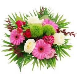 designer kleidung kaufen elegante bouquets bilder anlässe flowers wedding bouquets bestes hochzeits produkte